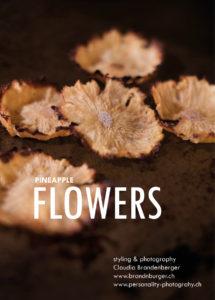 Pineaple_flowers